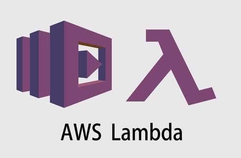 AWS_Lambda