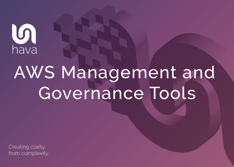 AWS_Management