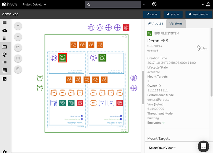 AWS_VCP_Visualisation_7