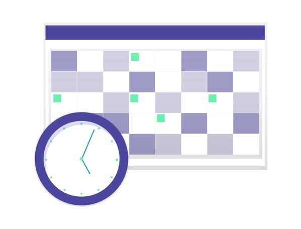 AWS_instance_scheduler
