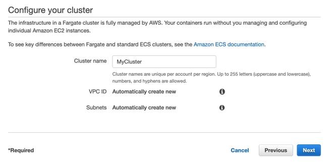 Amazon_ECS_configure_cluster