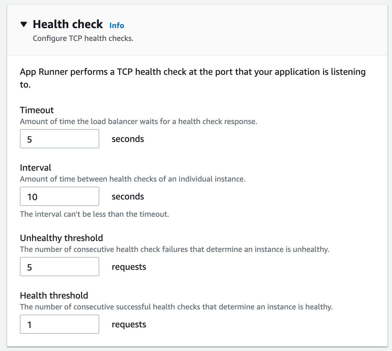App_Runner_Health_Check