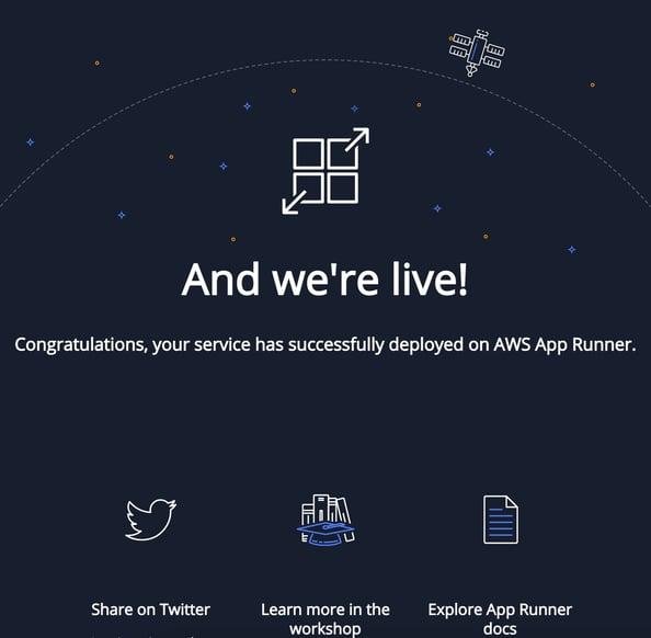 App_Runner_Test_App