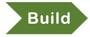 Arrow_Build
