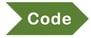 Arrow_Code