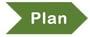 Arrow_Plan