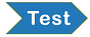 Arrow_Test