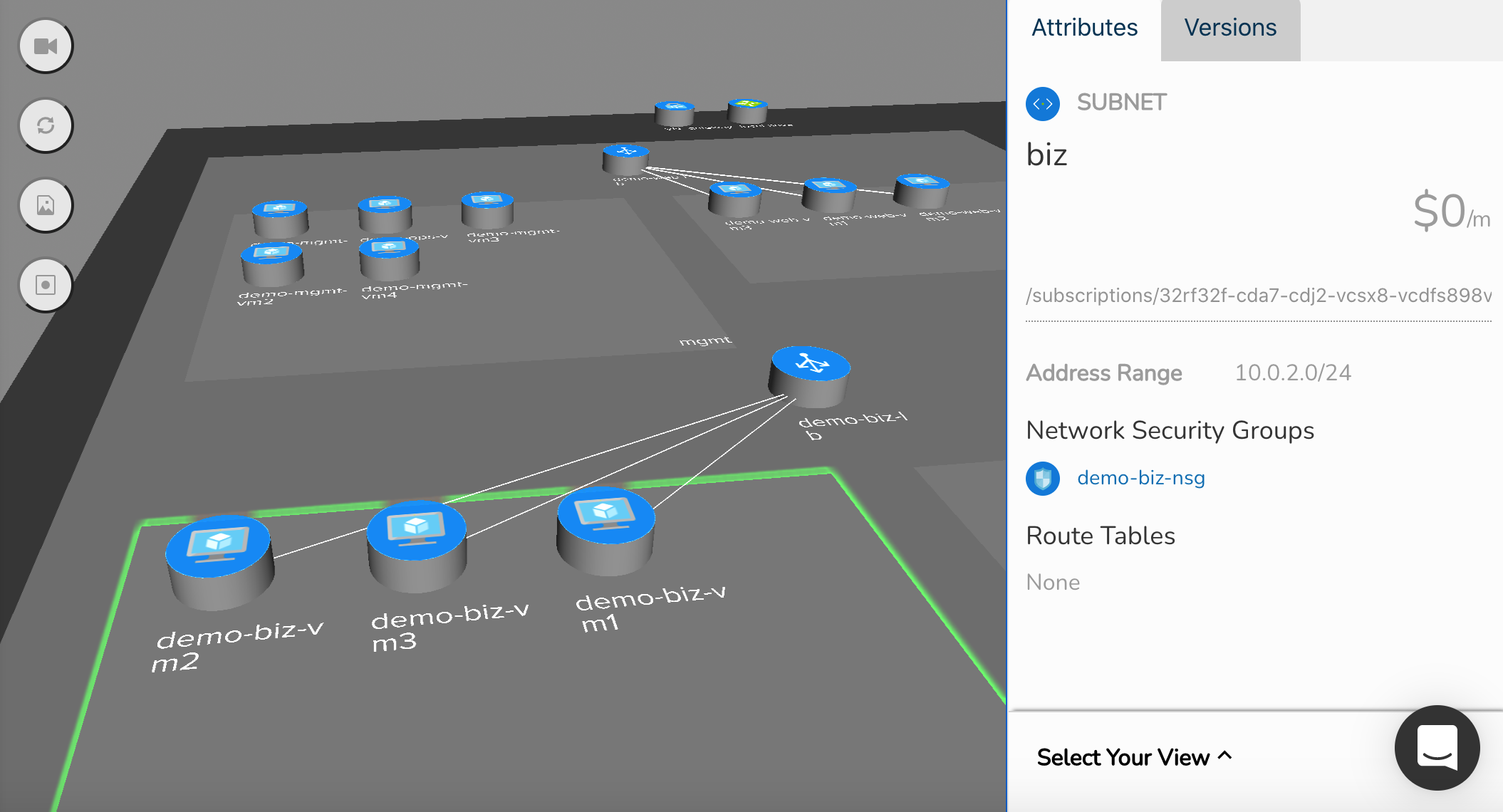 Azure_3D_Diagram