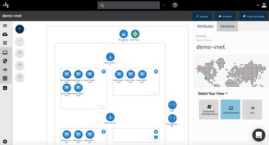 Azure_Architecture_Diagram-1