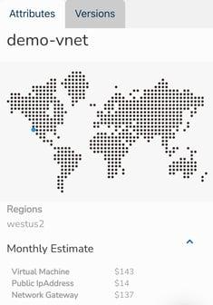 Azure_Environment_Diagram_Cost_Estimates