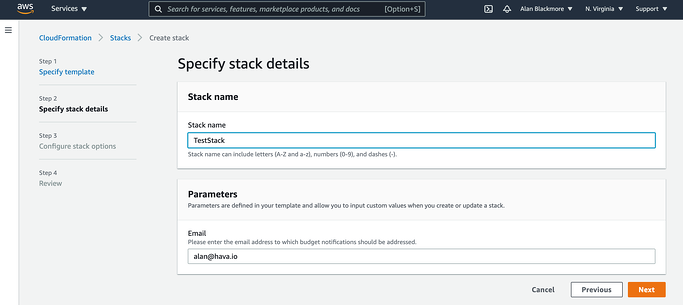 CloudFormation_Stack_Step_3
