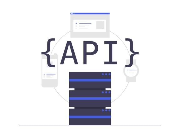 Cloud_Diagram_API