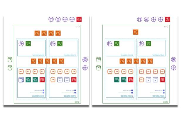 Diagram_Comparison