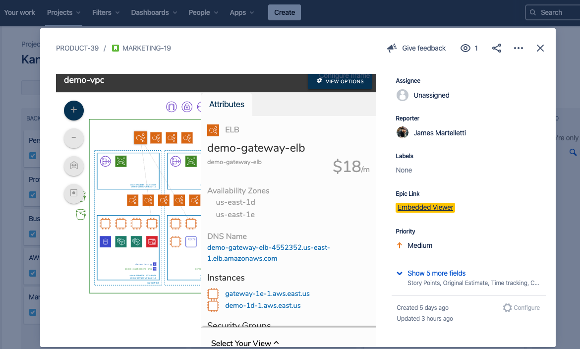 Embed_Diagram_in_Jira
