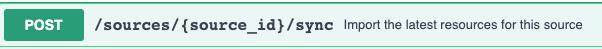 Hava_API_SwaggerHub_Sync