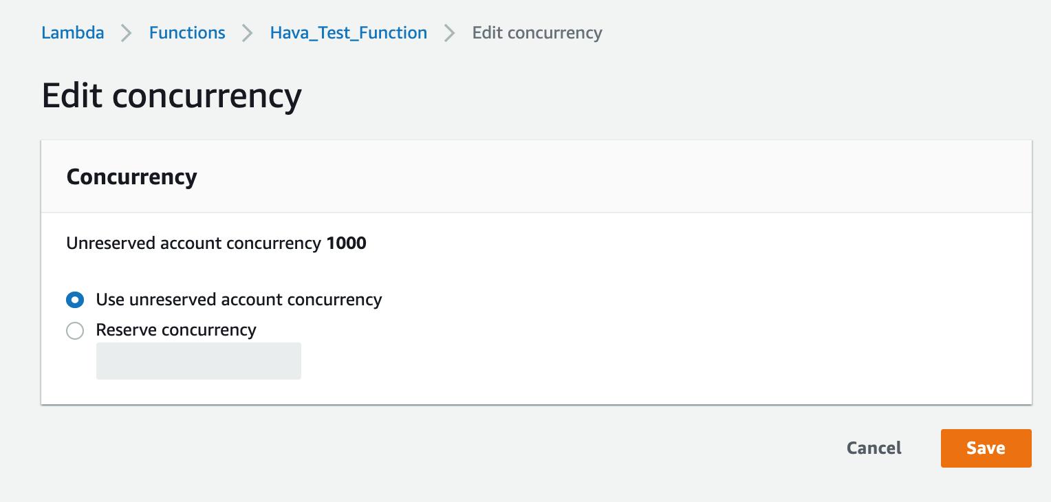 Lambda_Edit_Concurrency