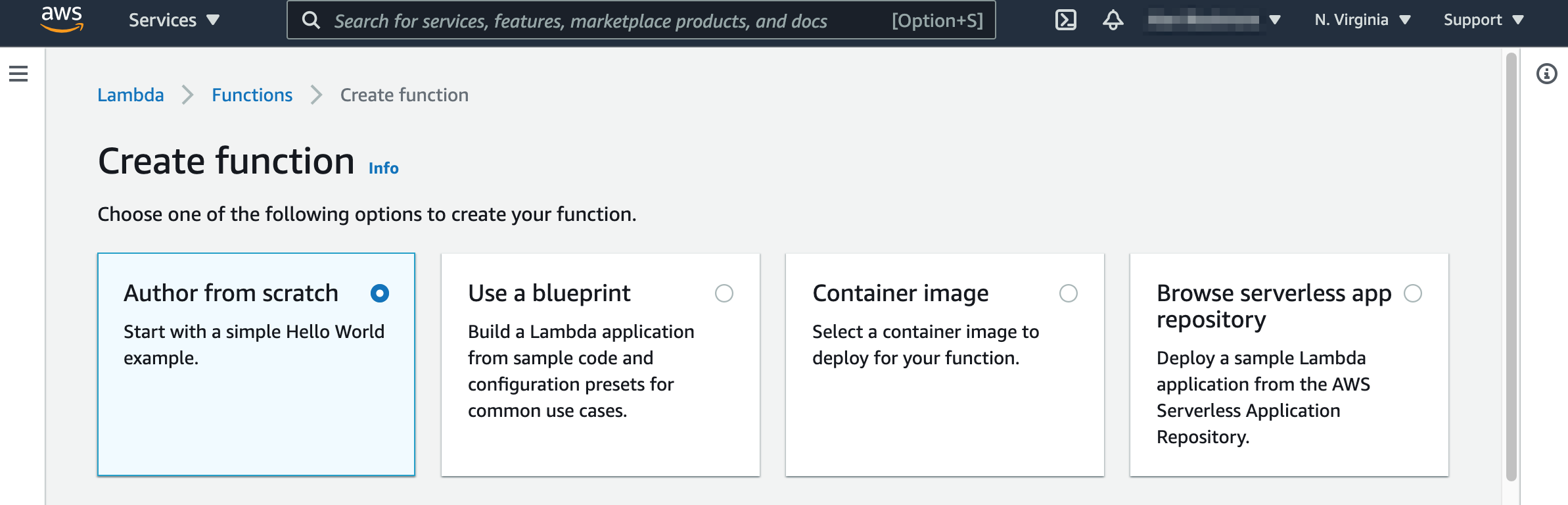 Lambda_Function_Options