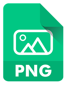 PNG-Icon.png