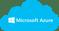 Getting_Started_Azure_Logo