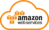 Getting_Started_aws_logo