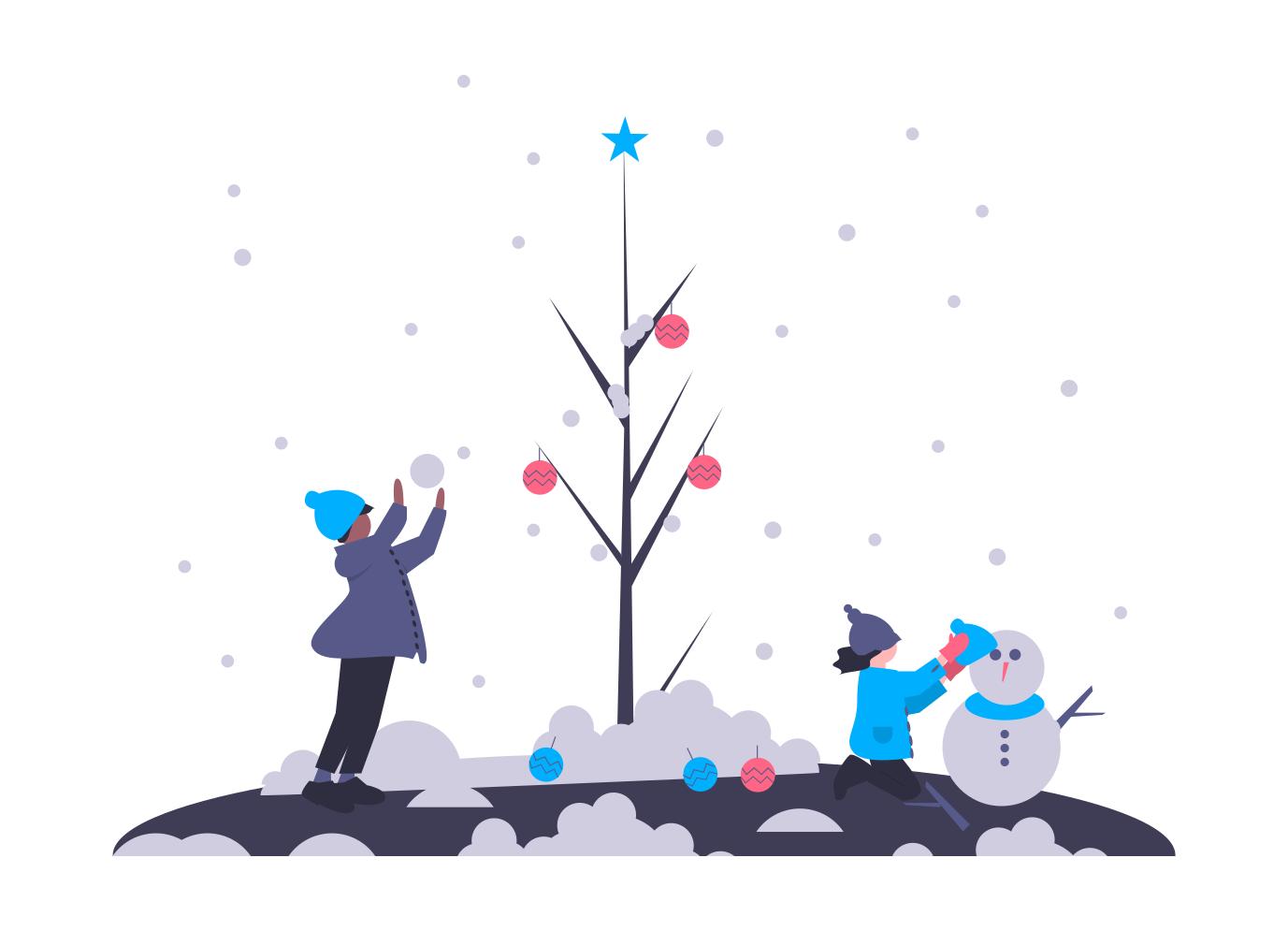 SnowballEdge