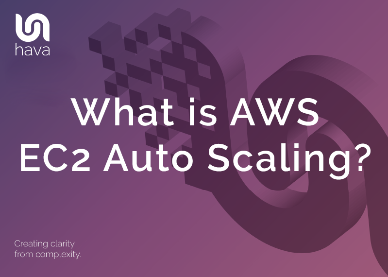 What is AWS EC2 Auto Scaling