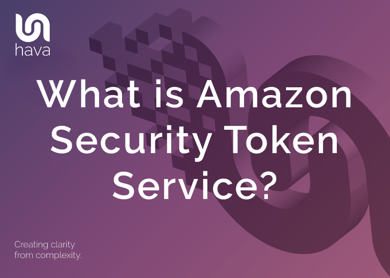 What_is_Amazon_STS