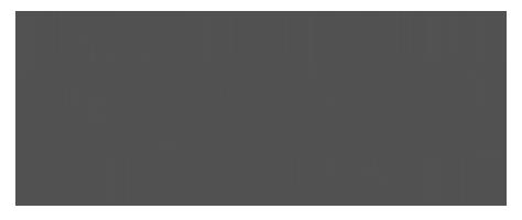 customer-logo-citrix