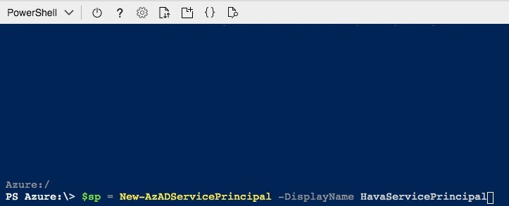 Getting_Started_Azure_1