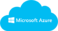 Getting_Started_Azure_Logo