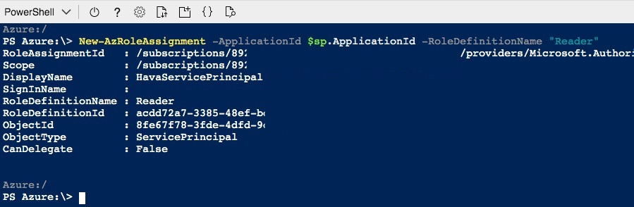 Home_-_Microsoft_Azure-2-2