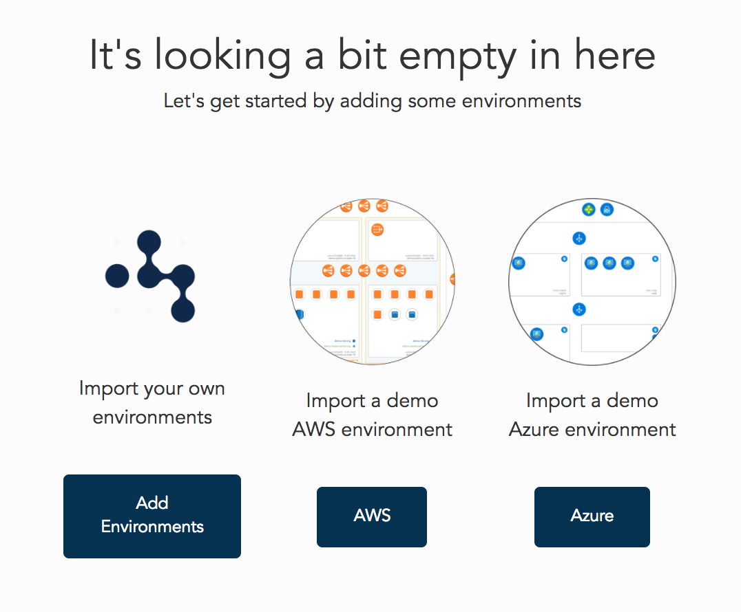getting-started-empty-env.png