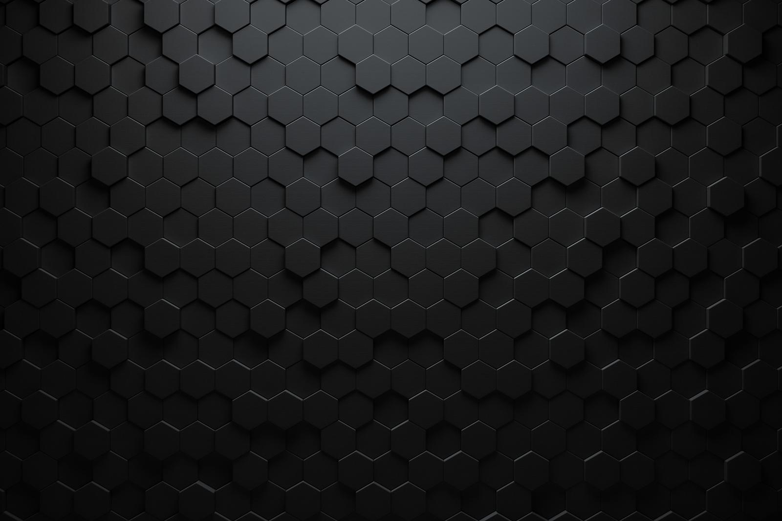 hava-background-1